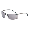 eye protection: Harley-Davidson - HD 700 Series Safety Glasses