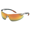 eye protection: Harley-Davidson - HD 800 Series Safety Glasses