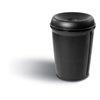 Safco-round-containers: Rubbermaid Commercial - Atrium™ Funnel Top Waste Container