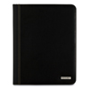 calendars: AT-A-GLANCE® Executive Monthly Padfolio