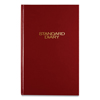 calendars: AT-A-GLANCE® Standard Diary® Daily Diary