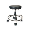 chairs & sofas: Alera Plus™ Height-Adjustable Stool
