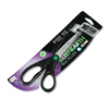 Acme Westcott® Kleenearth® Scissors ACE 41418