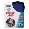 first aid kits: PhysiciansCare® Soft Sided First Aid Kit