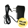iTouchless AC Power Adapter for Towel-Matic® II ITO ACTM2CS
