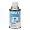 System-clean-removers: Misty® Gum Remover II