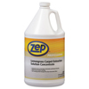 Simple-green-carpet-care: Zep® Professional Carpet Extraction Cleaner