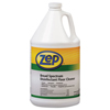 Simple-green-floor-cleaners: Zep® Professional Floor Disinfectant