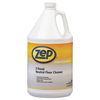 Simple-green-floor-cleaners: Zep® Professional Z-Tread Neutral Floor Cleaner
