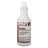 Stearns-packaging-bowl-cleaners: Misty® Bolex (26% HCl) Bowl Cleaner