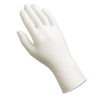 Safety-zone-pvc-gloves: AnsellPro Dura-Touch® PVC Gloves