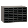 Hardware and Craft Organizers: Akro-Mils - 20-Drawer Storage Hardware and Craft Organizer