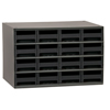 storage organizers: Akro-Mils - 16-Drawer Storage Hardware and Craft Organizer