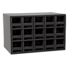 Hardware and Craft Organizers: Akro-Mils - 15-Drawer Storage Hardware and Craft Organizer #987
