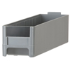 storage organizers: Akro-Mils - Replacement Drawers