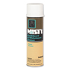 Office Equipment Cleaners: Misty® Chalkboard & Whiteboard Cleaner