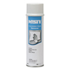 System-clean-removers: Misty® Vandalism Mark Remover