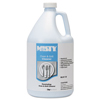 System-clean-oven-grill-cleaners: Amrep - Misty® Ready-to-Use Oven & Grill Cleaner