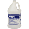 Stearns-packaging-floor-care: Amrep - Misty® Optimax Neutral Cleaner