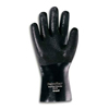 Safety-zone-pvc-gloves: Ansell - AnsellPro Petroflex® PVC Gloves
