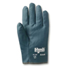 Ansell AnsellPro Hynit® Multipurpose Gloves ANS 32125-7.5