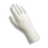 Safety-zone-pvc-gloves: Ansell - Dura-Touch Powdered PVC Gloves - Large
