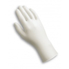 Safety-zone-pvc-gloves: Ansell - AnsellPro Dura-Touch® PVC Gloves