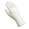 Safety-zone-pvc-gloves: Ansell - AnsellPro Dura-Touch® PVC Gloves - X Large