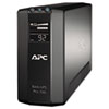 American Power Conversion: APC® Back-UPS® Pro Series Battery Backup System