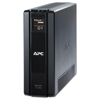 American Power Conversion: APC® Power-Saving Back-UPS XS Series Battery Backup System