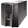 American Power Conversion: APC® Smart-UPS® LCD Backup System