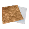 Hospeco AllSorb™ Ultra Clean Pads - Laminated on One Side - Universal/General Purpose HSC AS-HPU-P