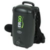 System-clean: Atrix International - Backpack HEPA Vacuum/Blower