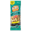 Kar's Nuts Kars Nuts Salted Peanuts, 2 oz Packets, 24 Packets/BX AVT SN08388