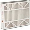 Air and HVAC Filters: Purolator - 2000 Replacement Filter for Trion Air Bear®, MERV Rating : 8