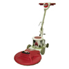 "Floor Care Equipment: Pullman Holt - Gloss Boss® 20"" Burnisher 1.5HP AC 1500Rpm GB1500X"