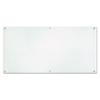 The Board Dudes The Board Dudes GlassX Dry Erase Board BDU 13604