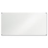 The Board Dudes The Board Dudes GlassX Dry Erase Board BDU 13604UA1