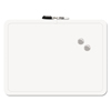 The Board Dudes The Board Dudes Magnetic Dry Erase Board BDU 50030BDVA4