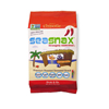 snacks: SeaSnax - Spicy Chipotle Grab & Go Seaweed Snack
