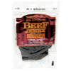 jerky: Snack Masters - All Natural Gourmet Beef Jerky Original