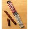 jerky: Vermont Smoke & Cure - Chipolte Real Sticks