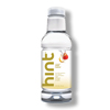 Juice and Spring Water: Hint - Pear Essence Water