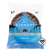 Element Dark Chocolate Rice Cakes - 2 Packs BFG 39106