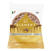 Element Milk Chocolate Rice Cakes - 2 Packs BFG 39107