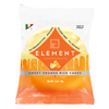 Element Sweet Vanilla Orange Rice Cakes - 2 Packs BFG 39108