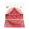 Element StrawberrynCream Rice Cakes - 2 Packs BFG 39109