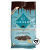 Element Dark Chocolate Mini Corn Cakes BFG 39111