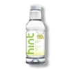 Juice and Spring Water: Hint - Honeydew Essence Water