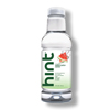 Juice and Spring Water: Hint - Watermelon Essence Water